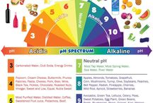 Health / Acid and alkaline