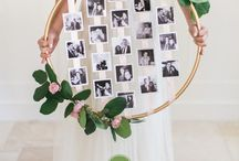 wed: DIY / Wedding DIYs, handmade wedding, wedding decor