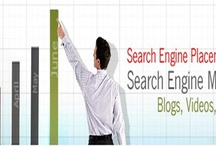 Get Cheap SEO services in UK