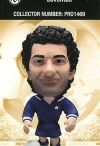 Corinthian ProStars - Juventus Legends Team Pack
