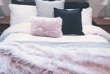 Glamours Room Design