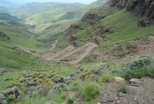 4 x 4 Routes / 4 x 4 routes in South Africa do not get much more exciting and beautiful than the Sani Pass along the N3 Gateway.  Let your adrenaline surge as you summit the top of the Drakensberg escarpment. Off roading is a great activity and can take you through some of the most beautiful parts of our route, offering both an adrenaline rush as well as relaxation at the end of the day when you spend the evening around a camp fire with friends and family reliving the adventures of the day!