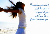 quotes and sayings  / by B. Willis