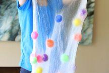 Fun Kid's Activities / Fun activities for kids, fun family activities, games, outdoor fun, fun indoor activities