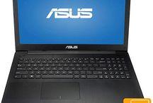 Pusat Daftar Harga Laptop Terbaru Di Jakarta