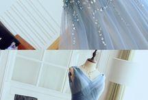sewing inpi