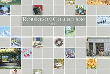 2016 Catalogue / Our new 2016 Catalogue
