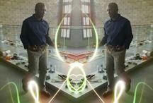 Andries Nkogatse