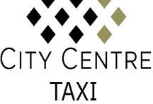 Airport Taxi in Amsterdam / Looking for booking taxi online amsterdam and taxi in amsterdam airport | Just Visit @ http://www.airport-taxi-amsterdam.com/