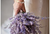 Bouquets Mariage/wedding floral