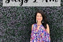 Great Single Mom Articles
