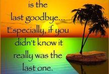 Sad citat
