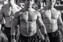 CrossFit :)))