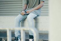 Outfit/Streetstyle