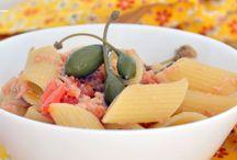 cucinare italiano