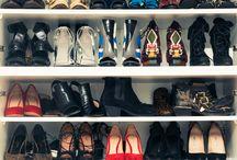 shoes. / shoeaholic.