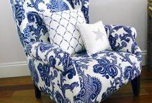 sofa patterns