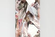 patternz / by Elizabeth Olsen