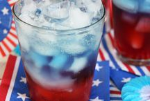 Memorial Day Party Ideas / by Cardstore