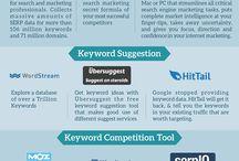 Onlinemarketing & SEO