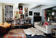 Home decor / Home decor I like.