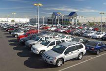 Használt autó vásárlása