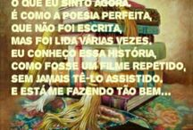 Poesia de Cacau Rodrigues