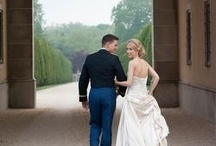Military Weddings / by Milso Problems