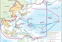 WW2 The Pacific