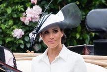 Royalty - new generation hats