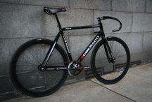 Bike fap