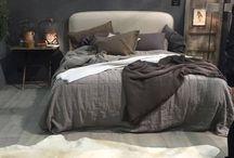 Ideeën voor make over slaapkamer