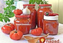 rajca omacka