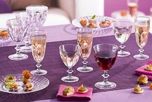 Table ware &Kitchen