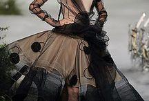 Designer Fashion / All designers