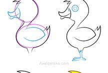Deseneaza