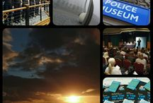 A Week in Greater Manchester / A collection of images from the week in Greater Manchester