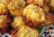 muffin&puff