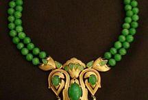 Jewellery / Vintage Costume Jewellery