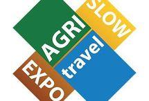 Fiera Agri e Slow Travel dal 15 al 18 febbraio Bergamo