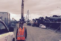 Final Trim Operators / Labour Hire & Recruitment Perth
