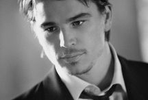 Josh Hartnett Penny Dreadfull / photo gallery