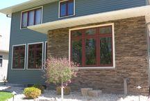 Seamless Steel Siding / https://porch.com/fargo-nd/roofers/abc-seamless-149464444/pp