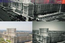 #Bucharest #Parliament #PhotoArt #PhotoEdit