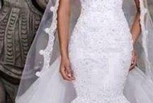 L♥ve  this  Dress ♡