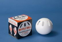 WIFFLE® Ball Products