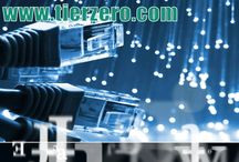 Business Telephone Service / Click this site http://www.tierzero.com/what-we-do/business-voice/ for more information on business telephone service. There is a definite need for business telephone service for many different organizational sizes.  Follow us: https://goo.gl/skkxZP https://goo.gl/8TNird https://goo.gl/jiYAdT https://goo.gl/uPd6HM https://goo.gl/wUU1Oz
