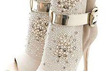 shoesd