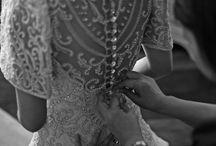 Filipiniana weddings / by tenthousandthspoon ||| Jaclyn
