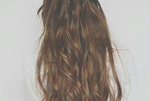 hair.style.